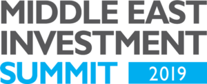 Middle East Investment Summit @ Abu Dhabi