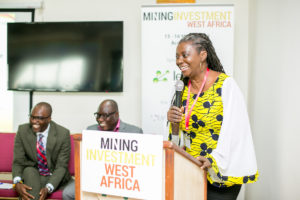 2nd Annual Mining Investment West Africa @ Accra