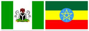 Nigeria-Ethiopia Joint Commission @ Addis Ababa