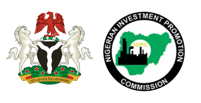 Nigerian Investment Promotion Commission