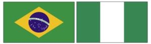 Nigeria-Brazil Mechanism for Strategic Dialogue @ Brazil
