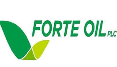 Otedola Sells Interest In Forte Oil, Focuses On Power Generation
