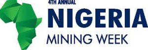4th Annual Nigeria Mining Week @ NAF Conference Centre & Suites